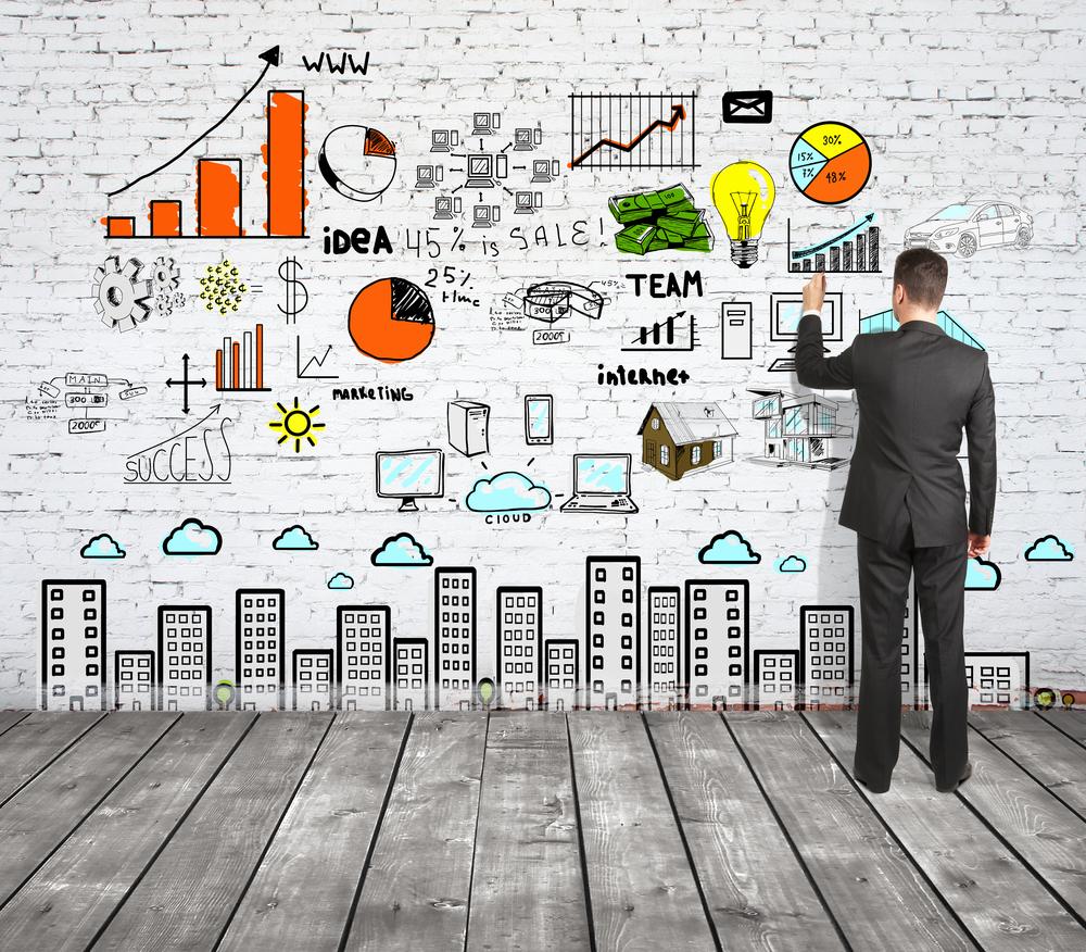 Как оценить, принесут ли маркетинговые мероприятия прибыль магазину