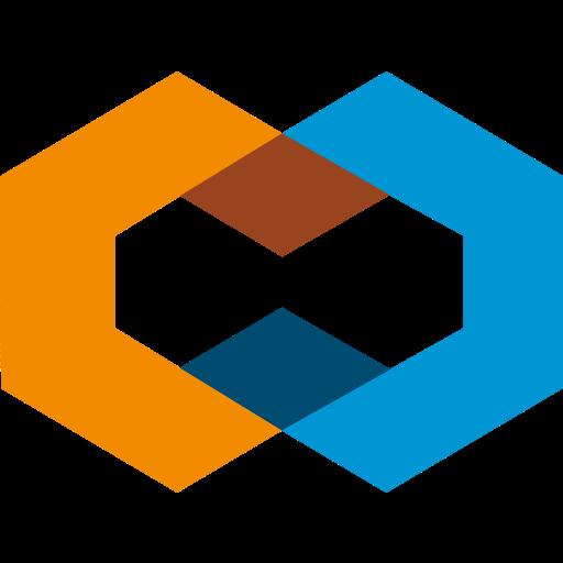 Angular c Clarity Design System от VmWare / Хабр