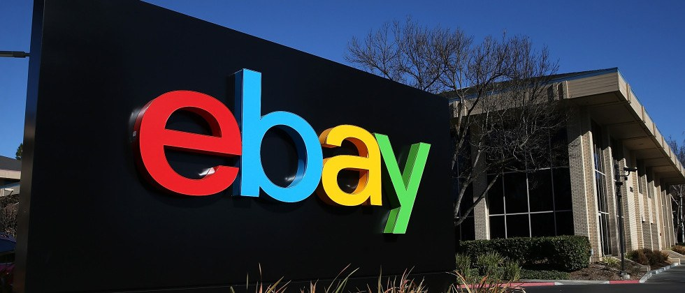 Сегодня 88% товаров на сайте продаются с тегом «Buy It Now», то есть по  схеме любого обычного магазина. Из этих товаров 81% – новые, ни разу не ... 7acee930447