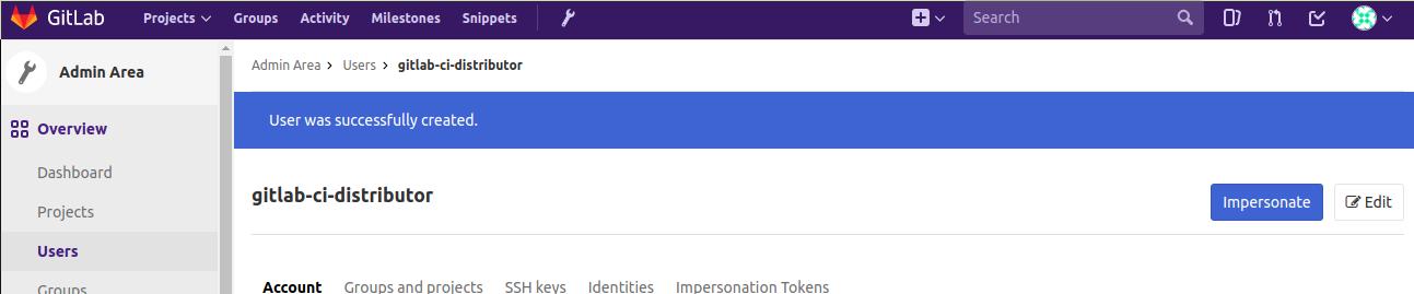 Сборка проектов с GitLab CI: один .gitlab-ci.yml для сотни приложений