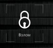 5a0b4e11209d5285127897.png