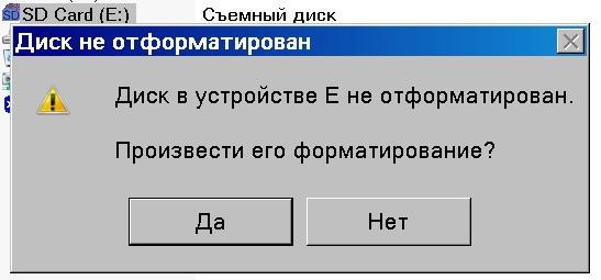 5a107a2948eb0455043965.jpeg