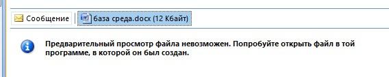 5a55bdc3d7bbb977135878.jpeg