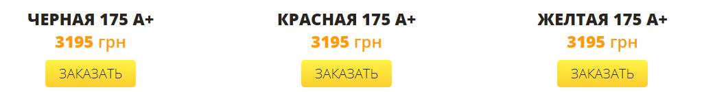 5a5fb44e2fca0452813659.png