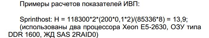 5a6712577bd1c354994584.png