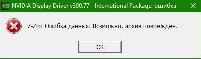 5a70ab7e26e81707211677.png