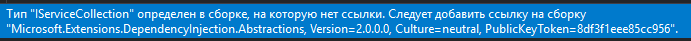 5a79ec23c3e48733690180.png