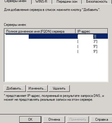 5a7c530986593091518478.jpeg
