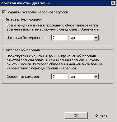 5a7c58ee9c426328932007.jpeg