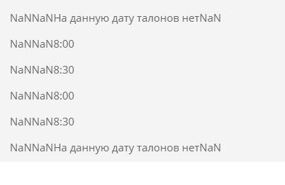 5a8fd8994c7a9313510584.jpeg