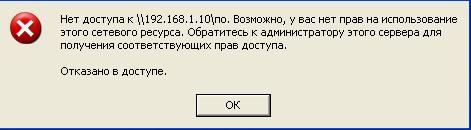 5a9030ee53d3c127188311.png
