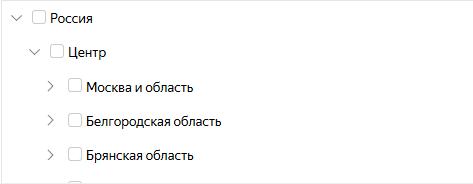 5a9fd7d6b6a04895663274.png