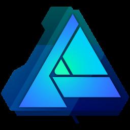 Картинки по запросу affinity designer