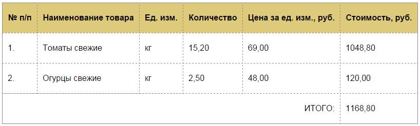 5aa2c04d7536b903639772.png