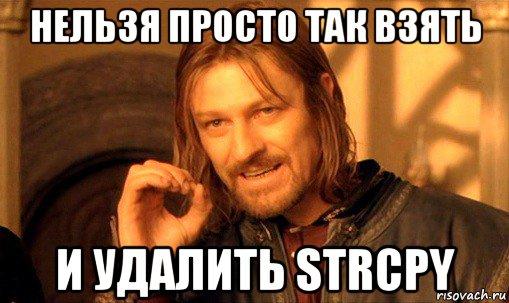 5aa56215149d7175407375.jpeg