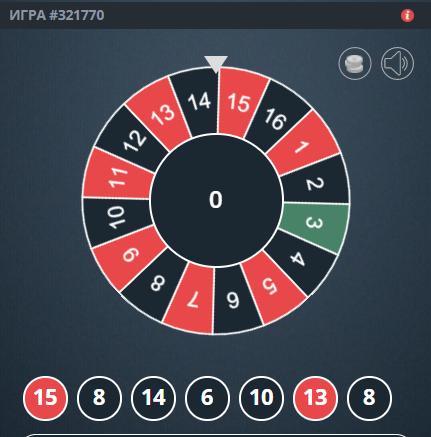 Создать рулетку онлайн ребята играют в карты на раздевание