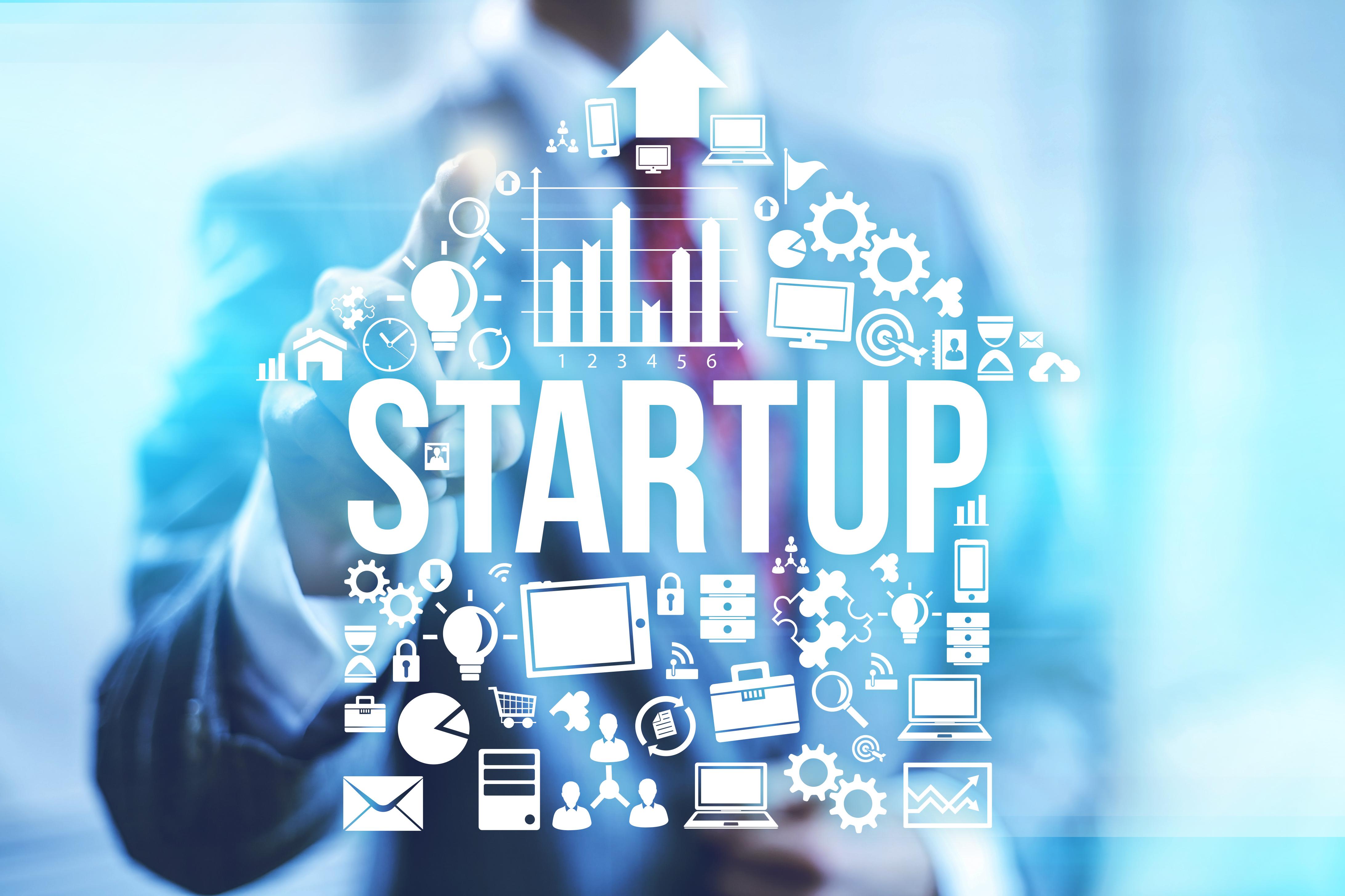 Стоит ли свое хобби развить в стартап?