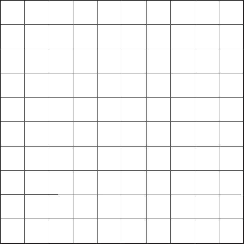 Как сделать картинку из квадратов 67