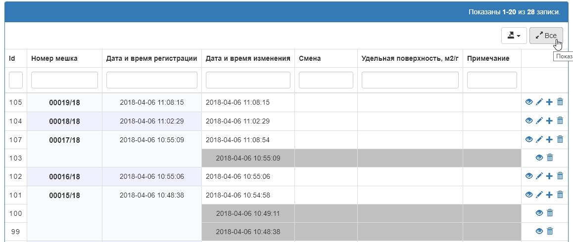 Почему не работает переключатель toggle в Yii2 kartik-v