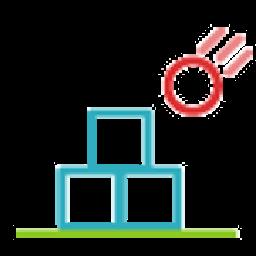 Как подключить Box2D lib к VS15? — Toster ru