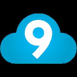 Как подключить MongoDB к Cloud9? — Toster ru