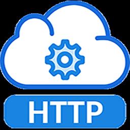 Как связать node-server & webpack-dev-server? — Toster ru