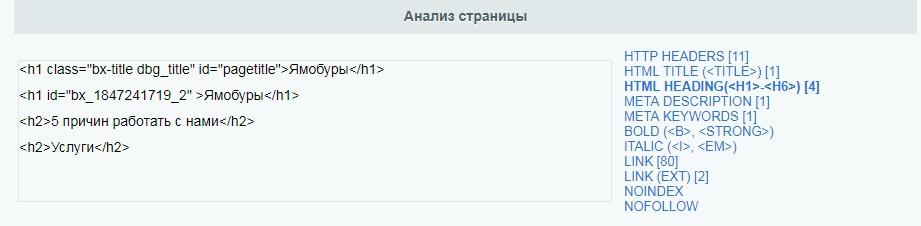 5ae18f6081fda578052633.jpeg