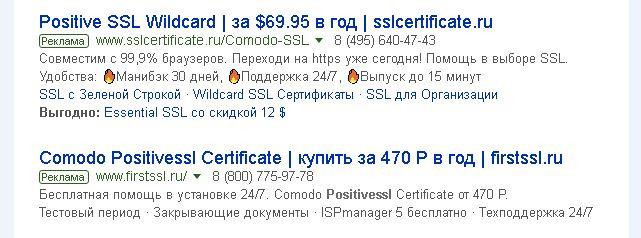 5ae9f9db7264c897323545.jpeg