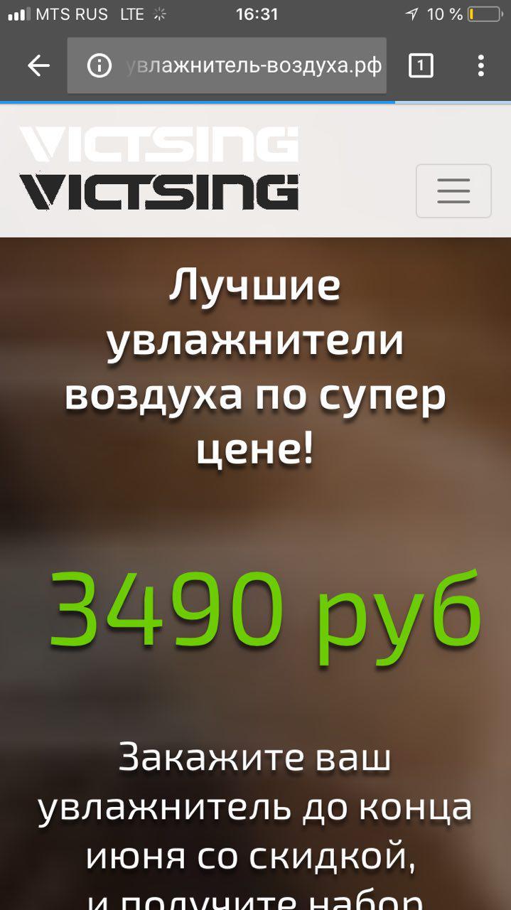 5b19348062f1b167611397.jpeg