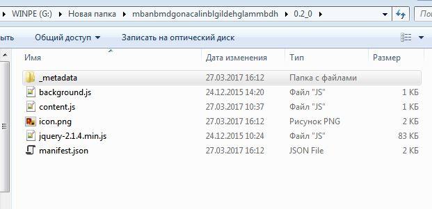 5b24c87863b1f604849762.jpeg
