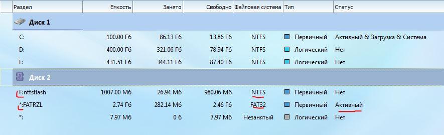 5b4e4b6d4f0b8644757437.jpeg