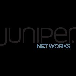 Как восcтановить загрузку Juniper SRX 240? — Toster ru