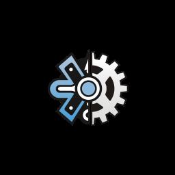 Как прикрутить CKEDITOR+Elfinder в Laravel-Vue проект? — Toster ru
