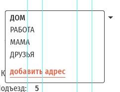 5b76501c0fa36375587405.jpeg