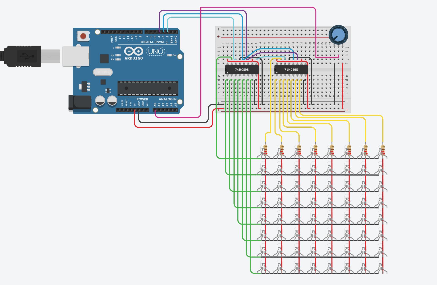How does this Arduino code? - bug-code com Q&A