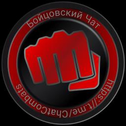 Какую БД выбрать для Electron-приложения? — Toster ru