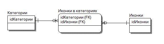 5bf51f734a8de242396616.jpeg