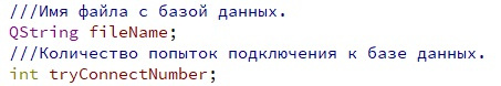 5c107a42362aa533135166.jpeg