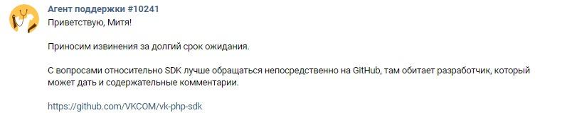 5c18334a536f0585772894.jpeg