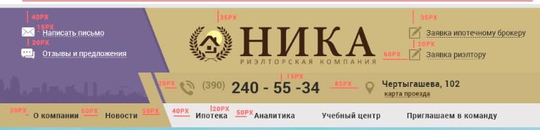 5c18e52a8554a391908726.jpeg