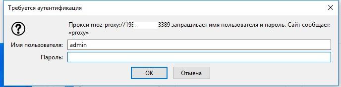 5c1a10fc2f1fe993625674.jpeg