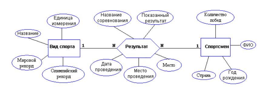 5c1a5fceae151364122889.png