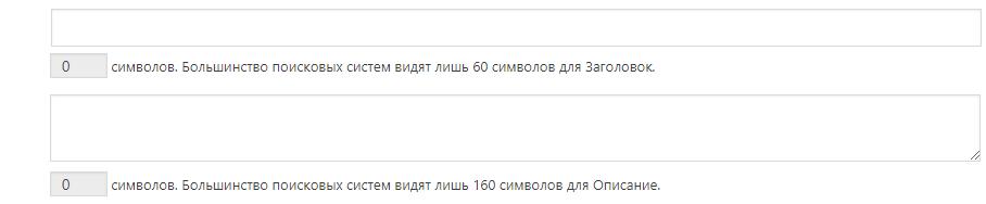 5c20bf1497e2e342267366.png