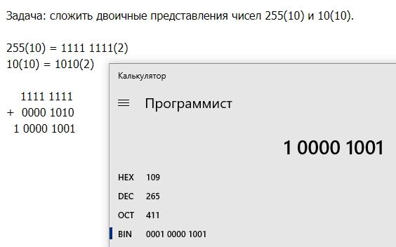 5c2447e94b7d4354082589.jpeg