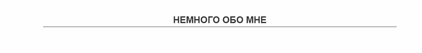 5c28665028c32923301921.png
