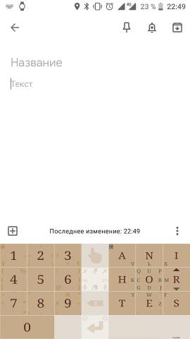 5c2f8c5ff13fb216583376.png
