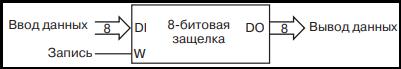 5c33b3379d81d779154811.png