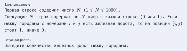 5c34cb0a99cfb343009945.png