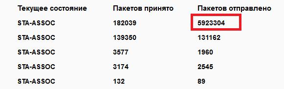 5c35f95c49d43671118672.png