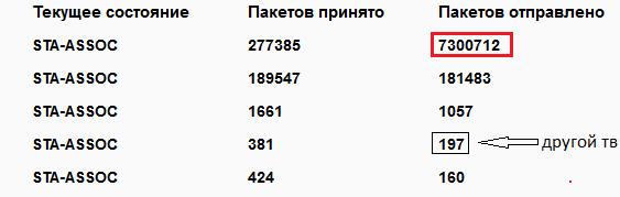 5c360be06bc52757340308.png